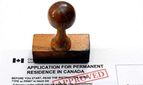 astute-Permanent-Residence