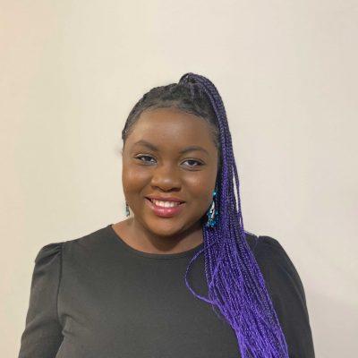 Mary-Adeyanju---Astute-Immigration-Consultant